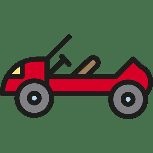 Car Insurance ∞ messages sticker-3