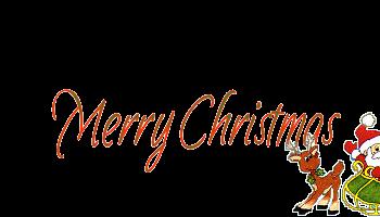 ChristmasAndNewYearStickers messages sticker-1