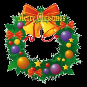 ChristmasAndNewYearStickers messages sticker-11