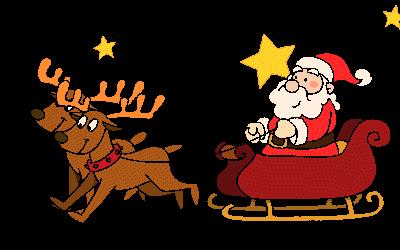 ChristmasAndNewYearStickers messages sticker-9