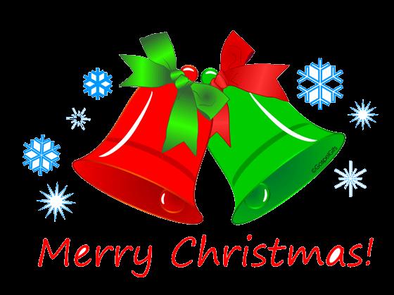 ChristmasAndNewYearStickers messages sticker-10