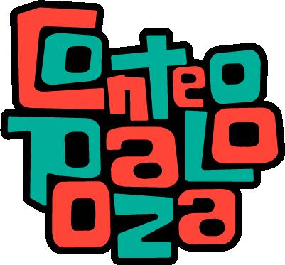 Conteopalooza messages sticker-1