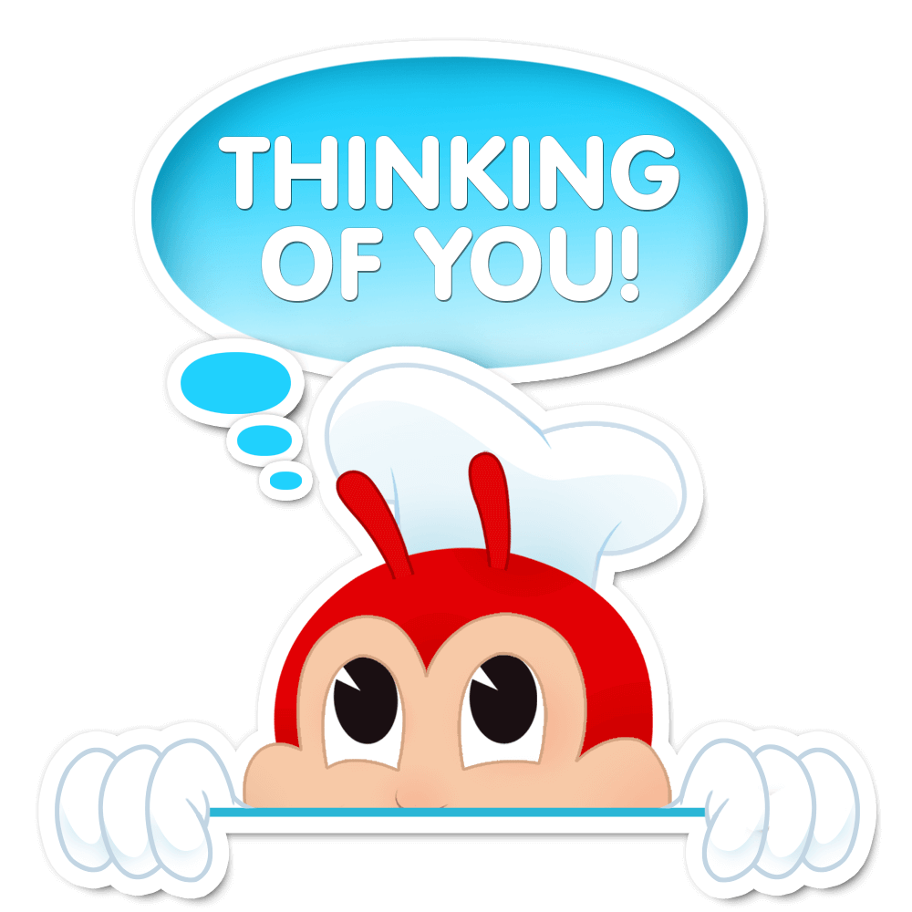 Jollimoji Sticker Pack messages sticker-5