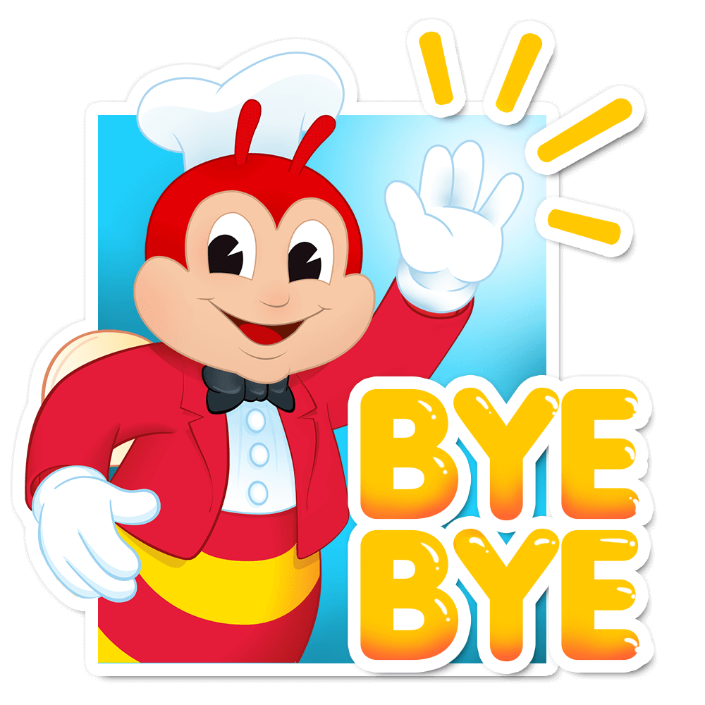 Jollimoji Sticker Pack messages sticker-9