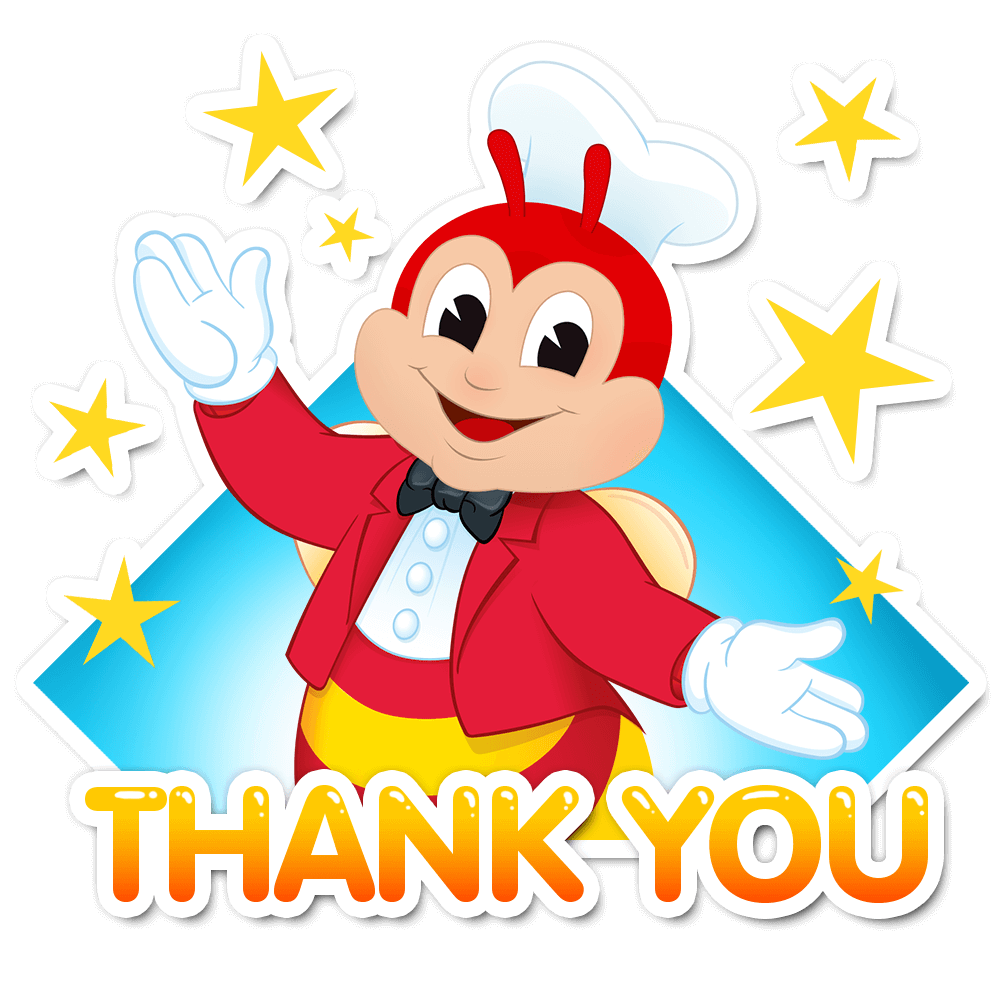 Jollimoji Sticker Pack messages sticker-4