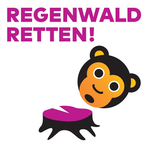 Zündfunken messages sticker-7