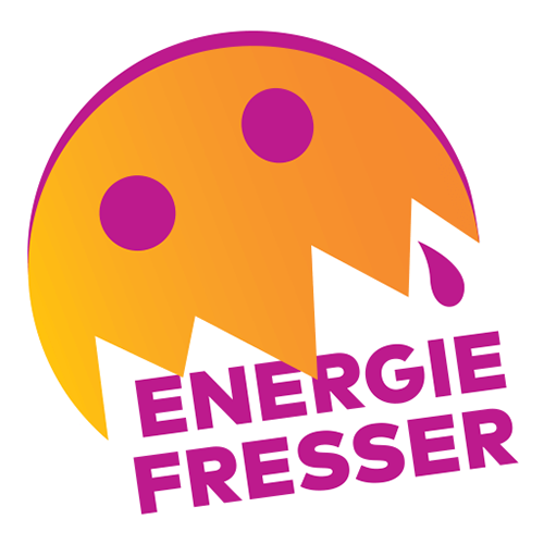 Zündfunken messages sticker-5