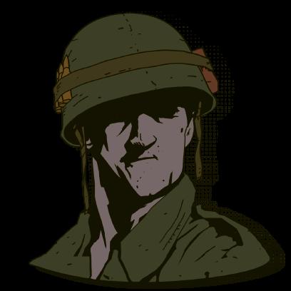 Tacticool Operators messages sticker-3
