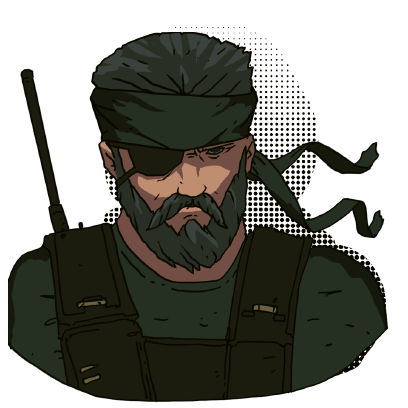 Tacticool Operators messages sticker-1