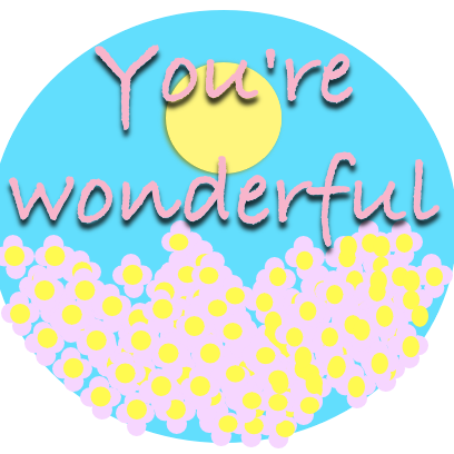 CRMS Kindess Pack messages sticker-8