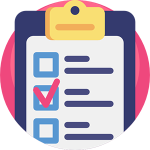 Compito - To-Do List & Task messages sticker-4