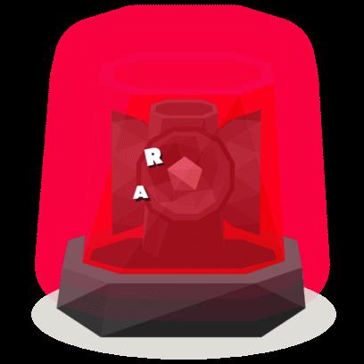 Agencymoji messages sticker-0