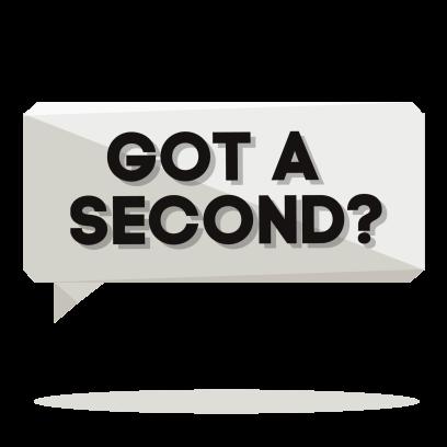 Agencymoji messages sticker-11