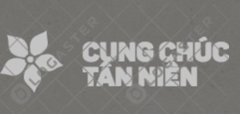chuc tet sticker messages sticker-4