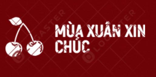 chuc tet sticker messages sticker-9