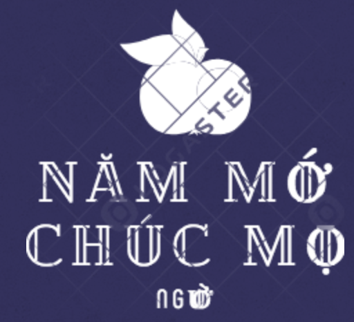 chuc tet sticker messages sticker-0