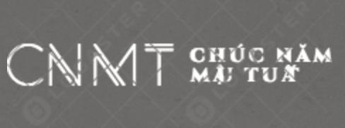 chuc tet sticker messages sticker-1