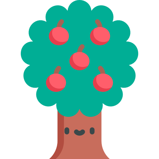 Gardening Stickers. messages sticker-4