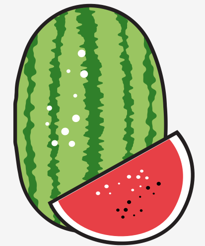 say food sticker messages sticker-0