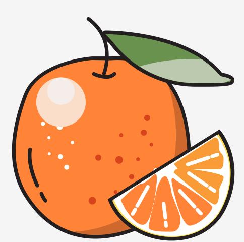say food sticker messages sticker-8