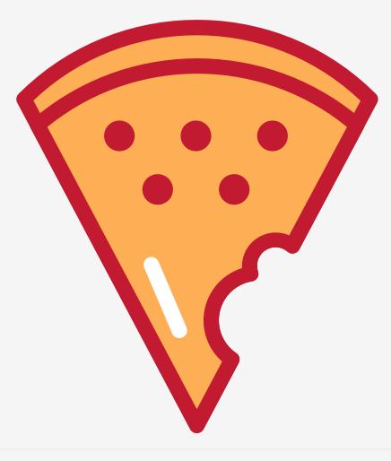 say food sticker messages sticker-7