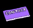 LIZZIEMOJI by Lizzo messages sticker-2