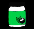 LIZZIEMOJI by Lizzo messages sticker-3