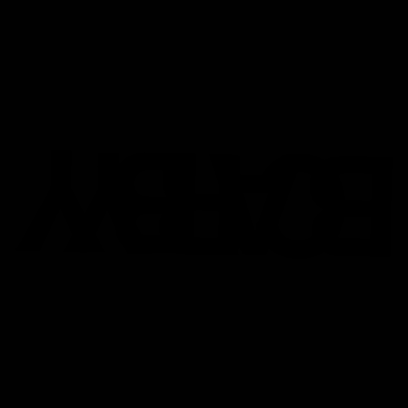 LIZZIEMOJI by Lizzo messages sticker-5