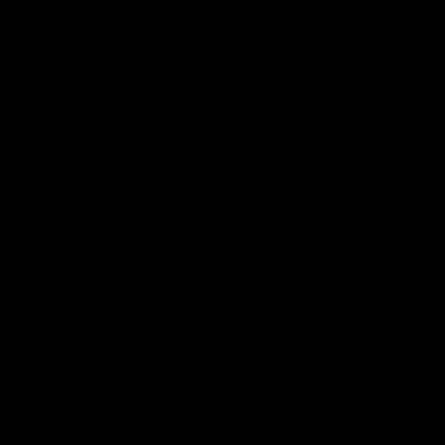 LIZZIEMOJI by Lizzo messages sticker-9