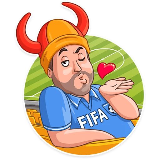Bet Tips: Football Prediction messages sticker-4