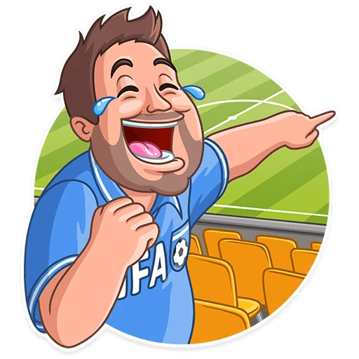 Bet Tips: Football Prediction messages sticker-0