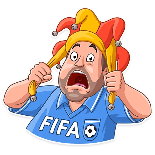Bet Tips: Football Prediction messages sticker-3