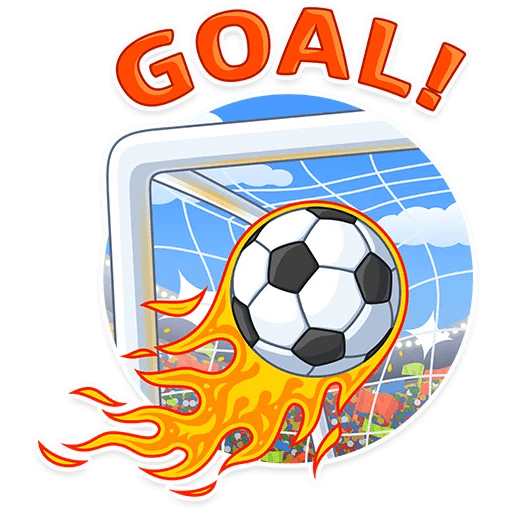 Bet Tips: Football Prediction messages sticker-5