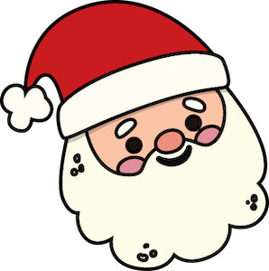 Christmas Talk Sticker messages sticker-11