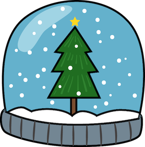 Christmas Talk Sticker messages sticker-7