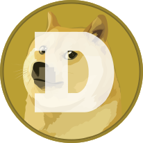 Best Brokers Crypto Simulation messages sticker-3