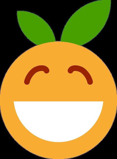 Clementine Stickers messages sticker-2