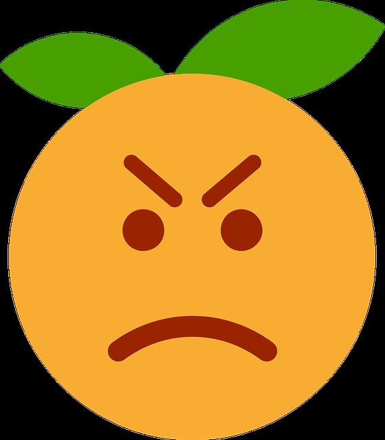 Clementine Stickers messages sticker-10