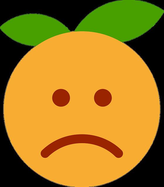 Clementine Stickers messages sticker-11