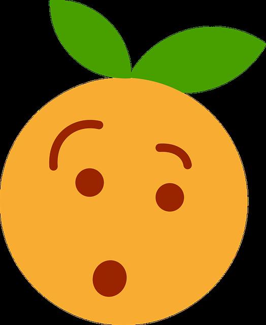 Clementine Stickers messages sticker-3