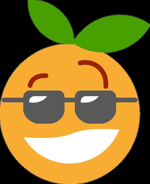 Clementine Stickers messages sticker-0