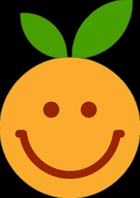 Clementine Stickers messages sticker-7