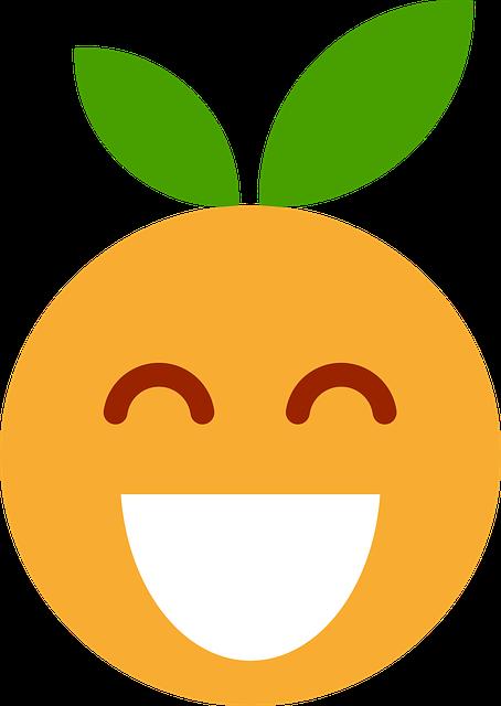 Clementine Stickers messages sticker-8