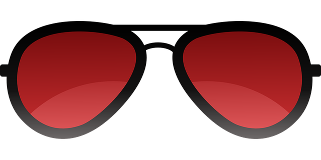 Eye Glass Stickers messages sticker-5