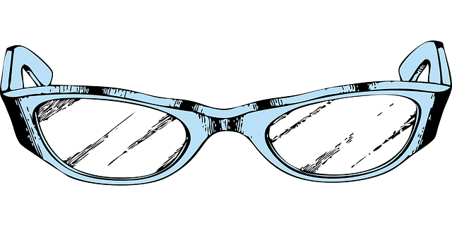 Eye Glass Stickers messages sticker-9
