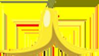 Banana Racer - Moto Racing messages sticker-11
