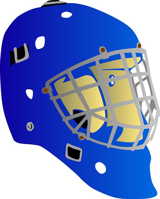 Lotsa Hockey Stickers messages sticker-7
