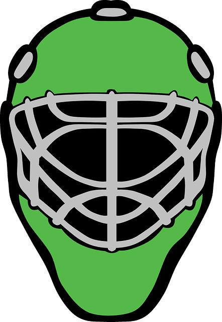 Lotsa Hockey Stickers messages sticker-5