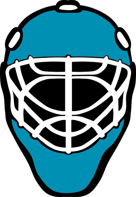 Lotsa Hockey Stickers messages sticker-3