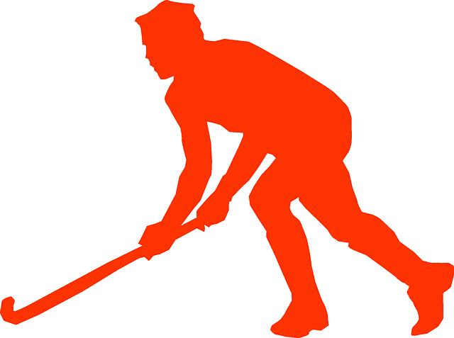 Lotsa Hockey Stickers messages sticker-10